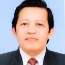 Phan Ngọc Thơ