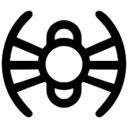 Aburame Đức Phát