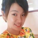phamthuy226