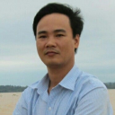 Phan Duy Nghĩa