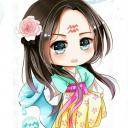 thuhuong09001