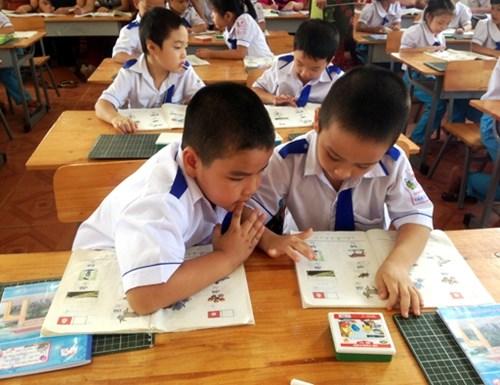 Tài liệu hướng dẫn ra đề môn Tiếng Việt theo TT 22 (Phần III)