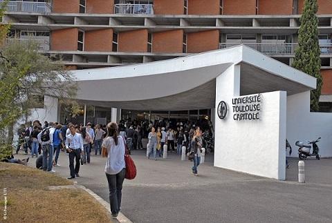 Những đổi mới trong giáo dục Đại học Pháp trong thời gian gần đây