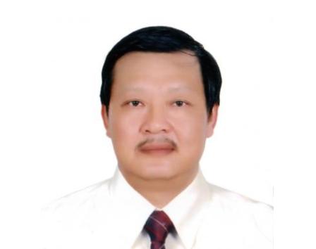 TS. Lê Đình Định phân tích đề toán thi thử THPT Quốc gia của Hà Nội