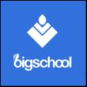 Admin BigSchool