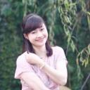 Nghiem Thuy Linh